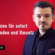 7-erfolgshebel-bild-buchkodex-podcast