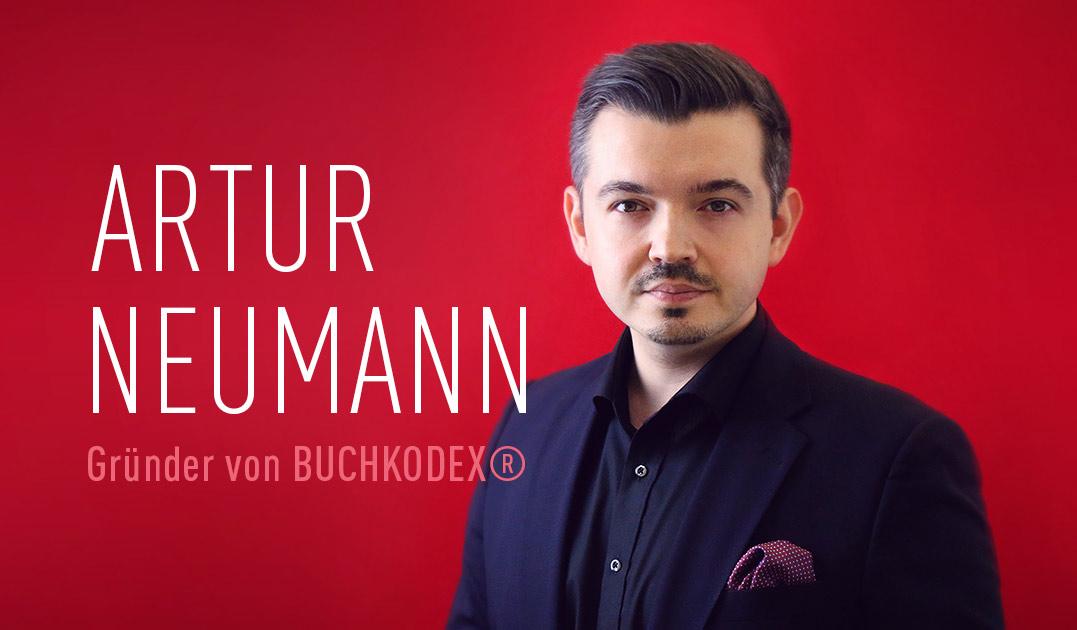artur-neumann-bk-bild