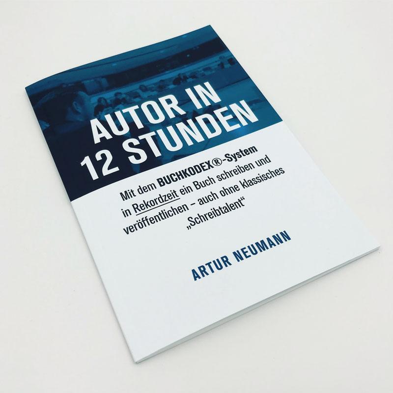 autor-in-12-stunden-printbuch