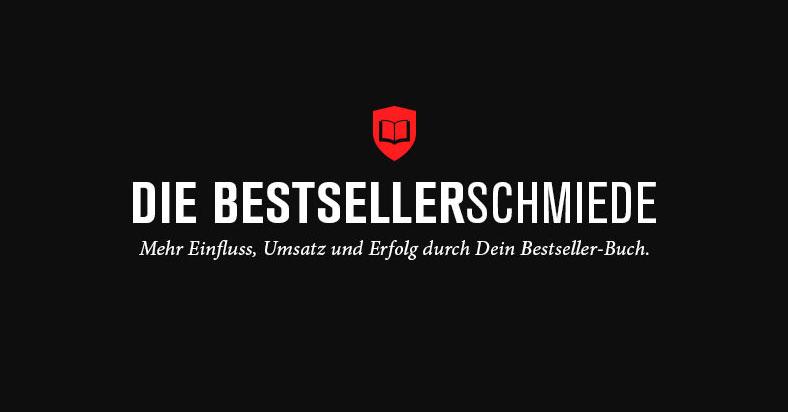 bestsellerschmiede-logoklein