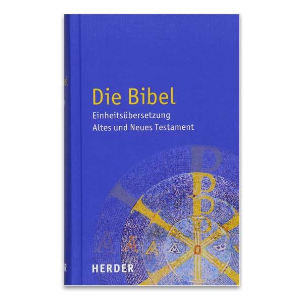 bibel-buch-bild