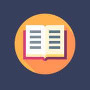buch-schreiben-und-veroeffentlichen-tipps-bild
