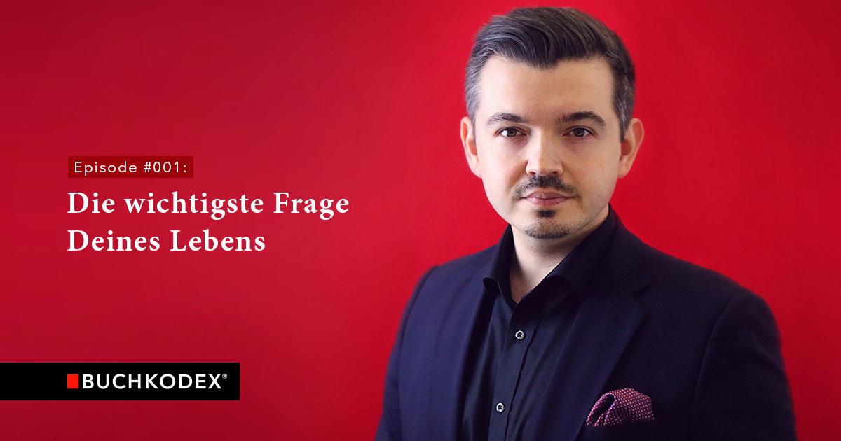 buchkodex-podcast-frage-001