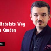 buchkodex-podcast-neue-kunden-bild-004