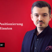 buchkodex-podcast-positionierung-003