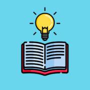 buchtitel-finden-bestseller-buch-bild