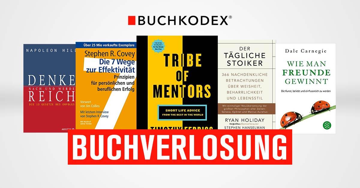 buchverlosung-fb-bild-buchkodex