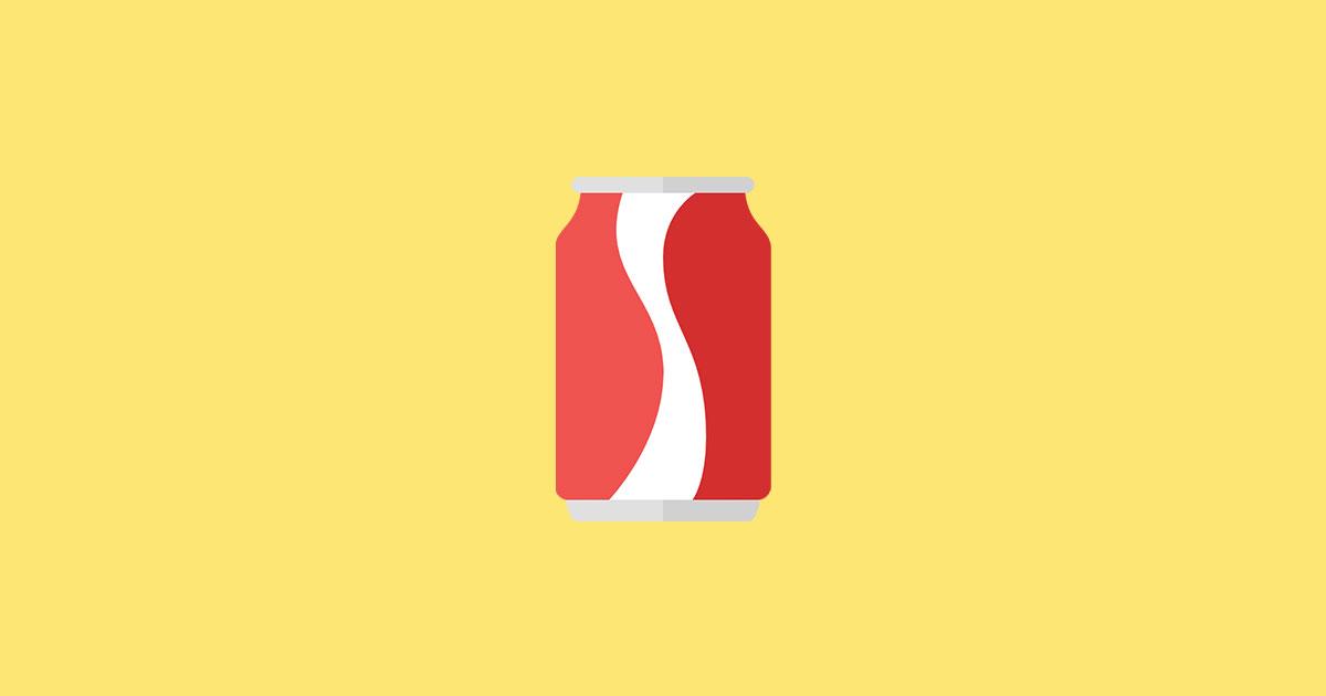 coca-cola-graphic-flat-bild