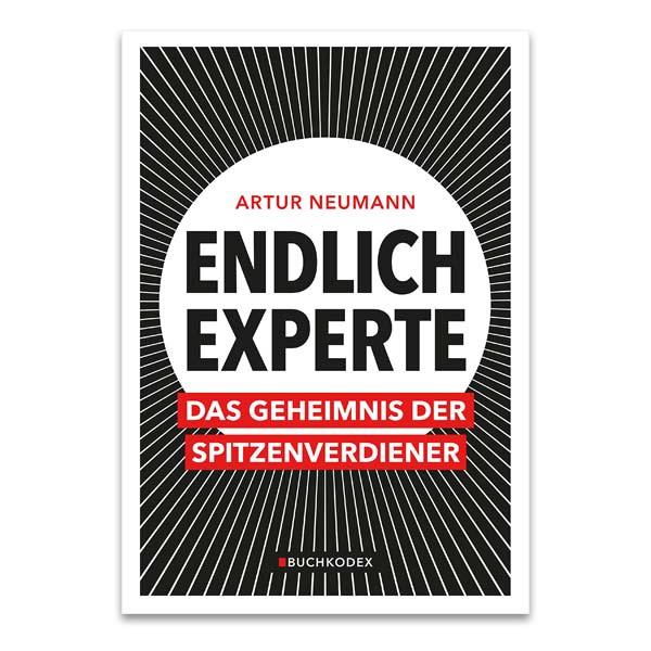 endlich-experte-buch-bild