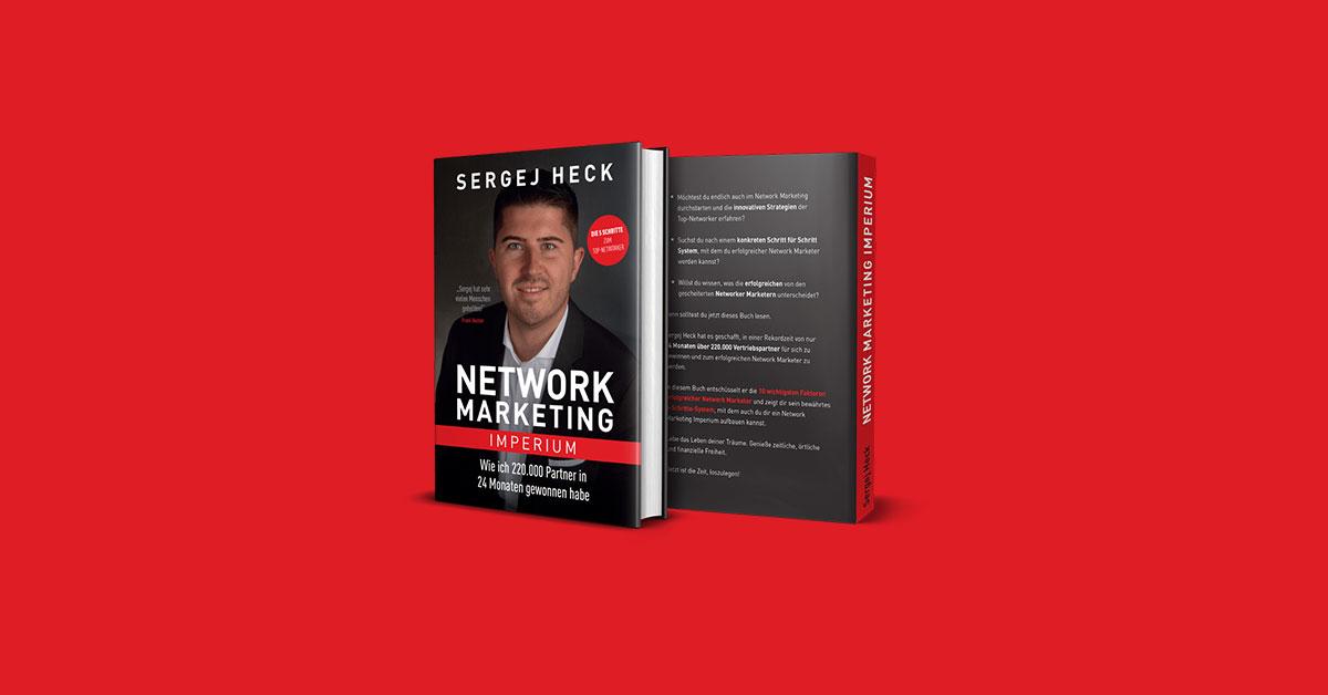 network-marketing-imperium-bild