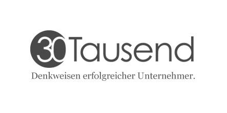 partner-logos-30tausend