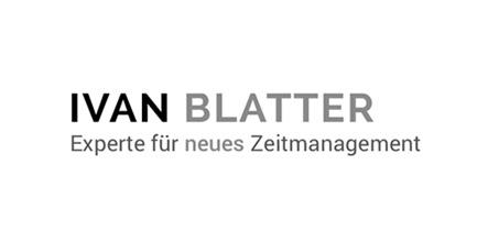 partner-logos-blatter