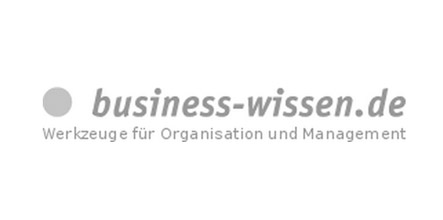 partner-logos-business