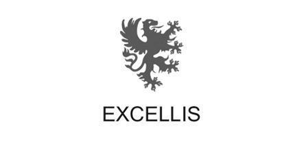 partner-logos-excellis