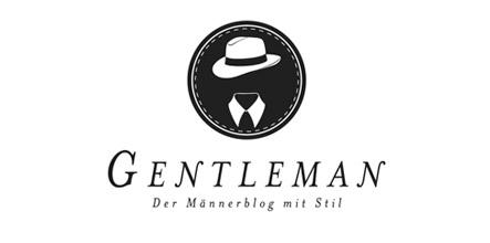 partner-logos-gentleman