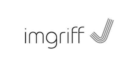 partner-logos-imgriff