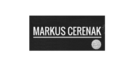 partner-logos-markus