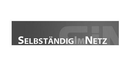 partner-logos-selbst