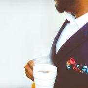 7 Gründe, warum jeder Unternehmer ein Buch veröffentlichen sollte - Bild